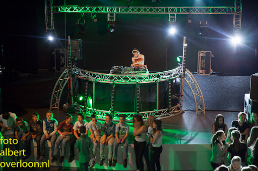 eerste editie jeugddisco #LOUD Overloon 03-05-2014 (28).jpg