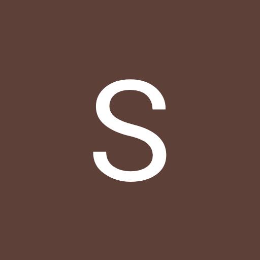 Shai-sulian Babillon