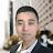 Roger Li avatar image