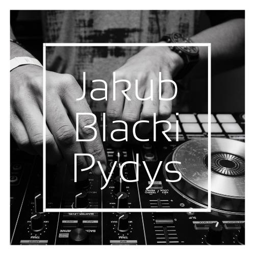 DJ Blacki