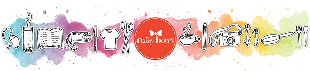 RubyBows