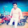 Dipu Das