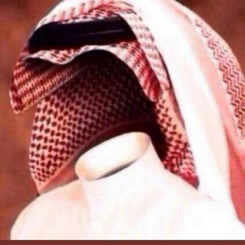 Ahmad abo zahra