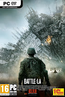 https://lh6.googleusercontent.com/-jsaJswxavKE/TXwbd-8W5OI/AAAAAAAAEfw/0Gm5BGZP7dI/s400/Battle+Los+Angeles+PC+Cover.jpg