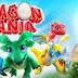 Yuk Pelihara Naga di HP Java dengan Dragon Mania!