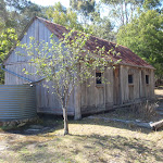 Scotts Hut (105391)