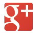 google%252B