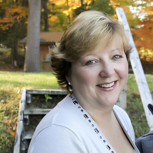 Cathy Shaw - Address, Phone Number, Public Records   Radaris