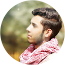 Bilal Ahmad Hotak