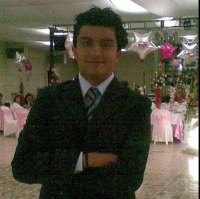 Juan Valerio