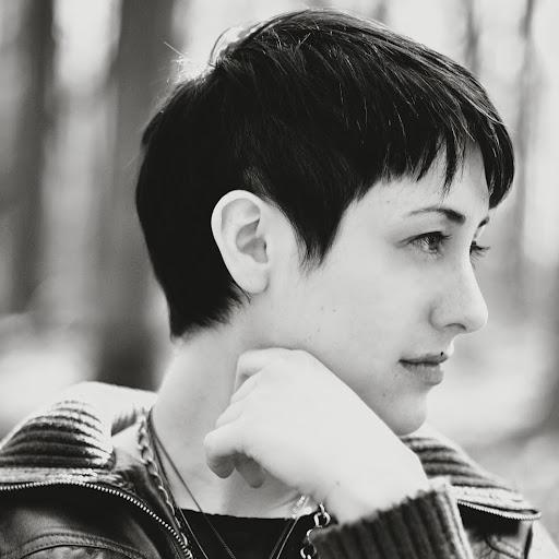 Samantha Ritter