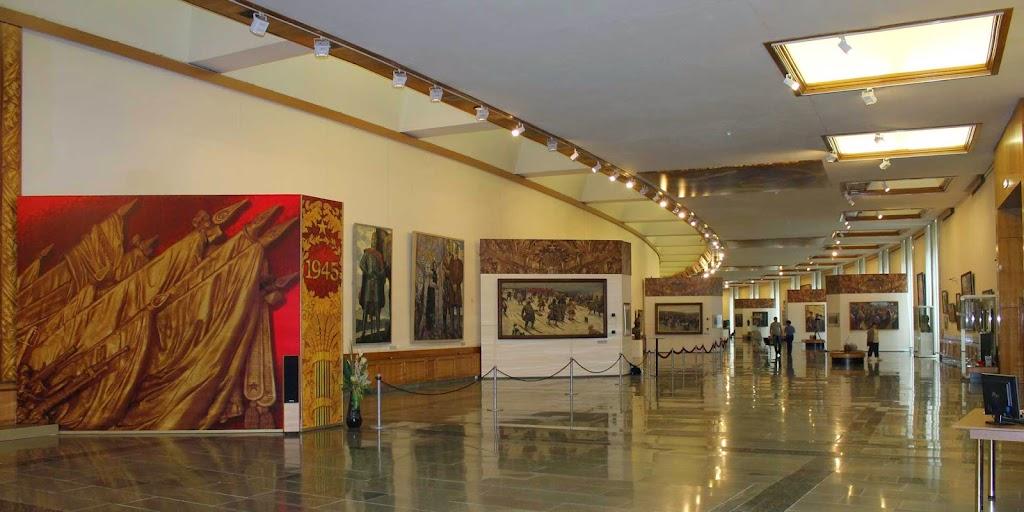 Музей-ВОВ-5.jpg
