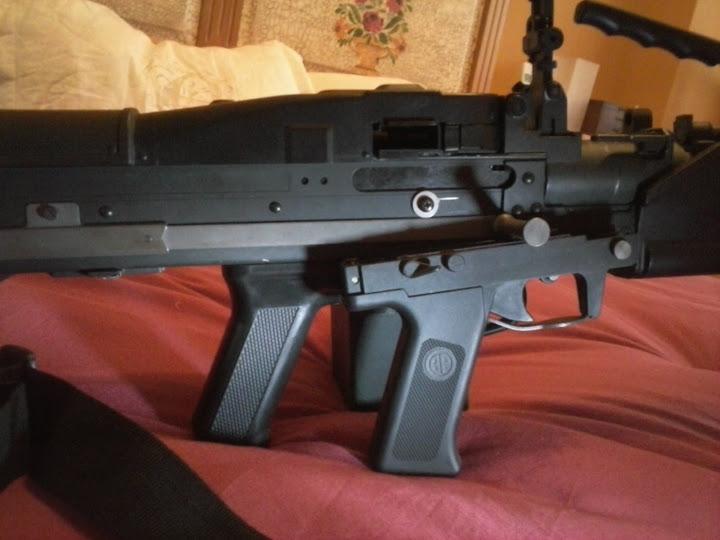 M60 Gearbox Version3 (ak) Customzeig. CAM00098