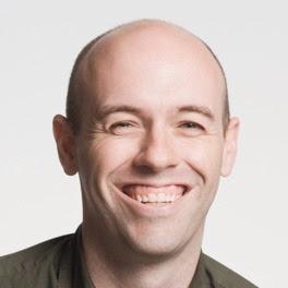 Andrew Hartman