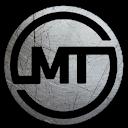 MT Designer