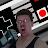 Psychopathetica avatar image