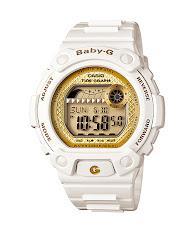 Casio Baby G : BG-6903-4