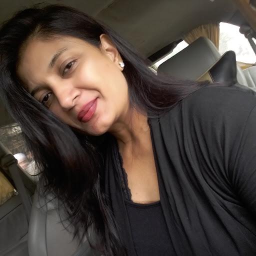 Shweta Vyas Photo 20