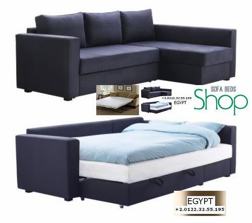 Modern Furniture Egypt maadi search engine cairo, egypt 201224916939 - google+