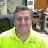 Philip Ramirez avatar image