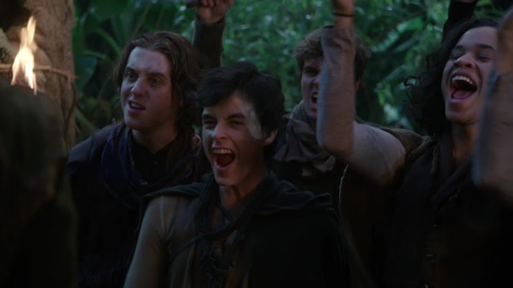 lost-boys-once-upon-a-time