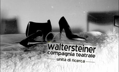 waltersteiner