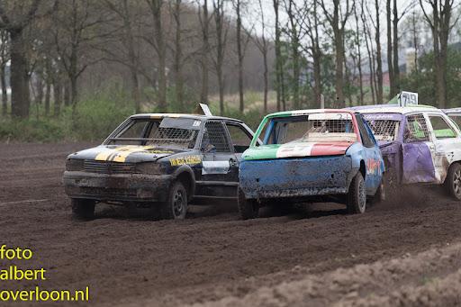 autocross Overloon 06-04-2014  (81).jpg