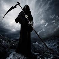 ScytheOfLife's avatar