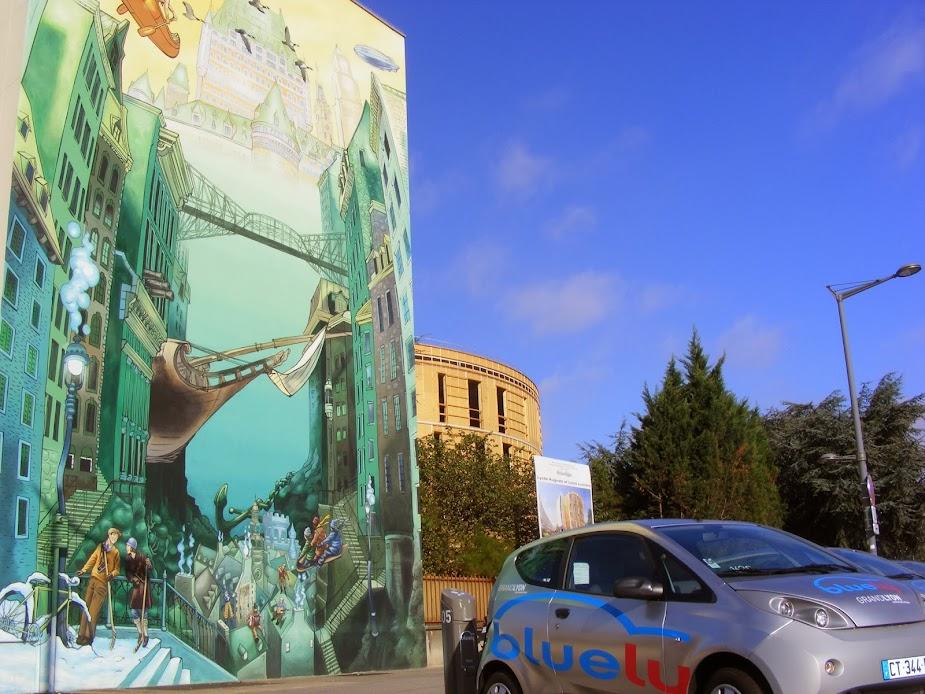 Musée+Urbain+Murs+peints+Lyon+Lycée+Lumière