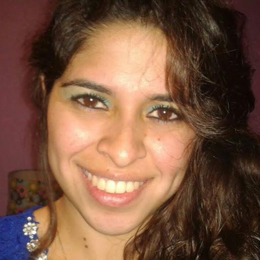 Eva Perez