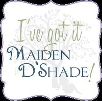 Maiden D'shade featured