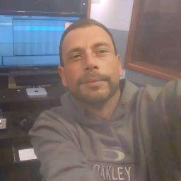 Dj Tonelada picture