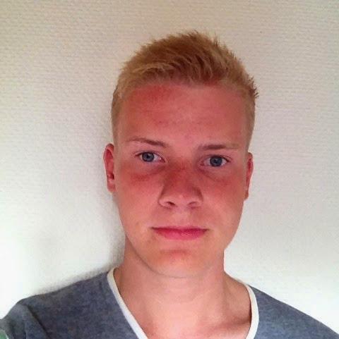 Ulrik Christensen Photo 4