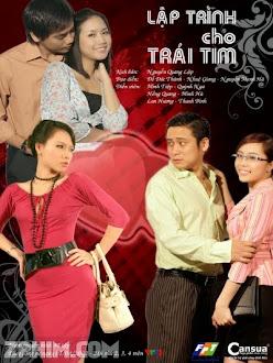 Lập Trình Cho Trái Tim - Trọn Bộ (2009) Poster
