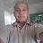 alejandro calderon avatar image