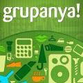 Grupanya GooglePlus  Marka Hayran Sayfası