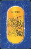 le magiche rune (per i principianti) 24