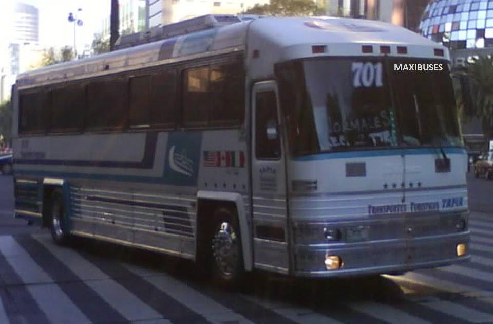 Autobuses de dina fotografias 60