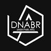 DNABR - Linkin Park arts