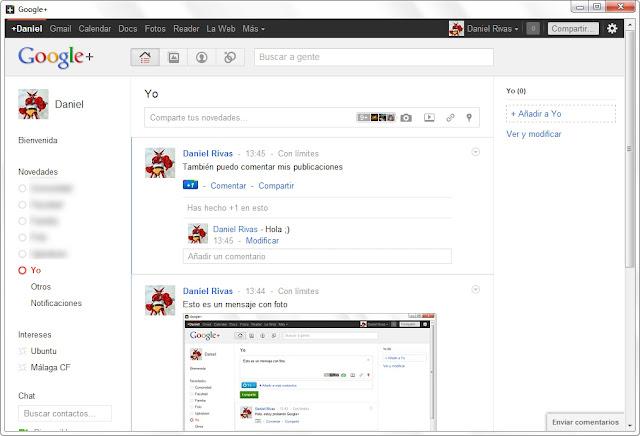 2011 06 30 13 44 20 Google se convierte en competidor directo de Facebook