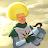 HANSON BERG avatar image