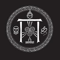 Spiritual Symbolism In Druidic Rites Image