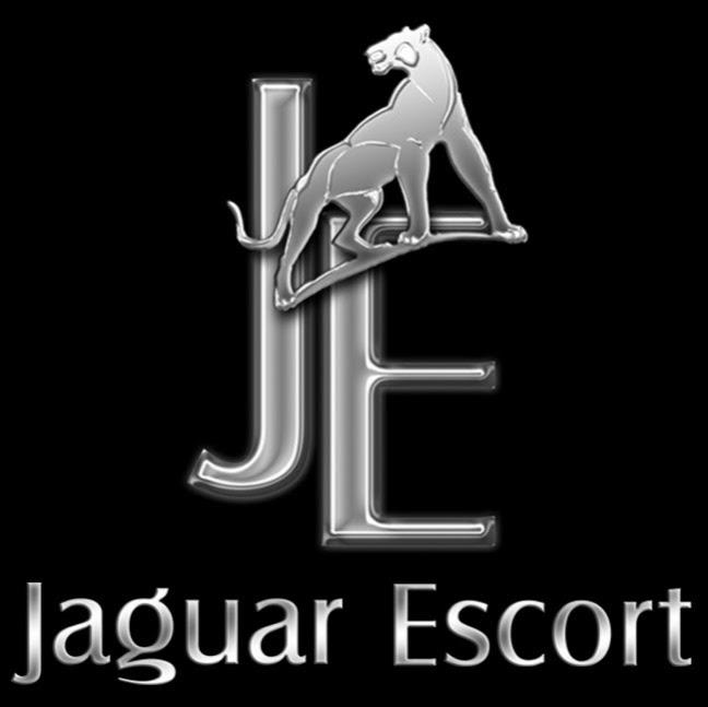 Jaguar Escort Frankfurt