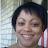 Karen Fields avatar image