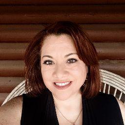 Karla Williams