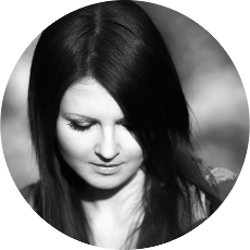 Vera Dondelinger