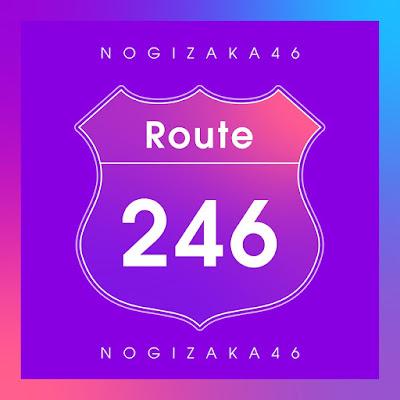 kiiy57270
