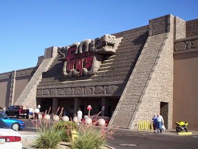 Fry's Electronics, Arizona, United States | Phone: +1 602