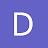 Deepak S avatar image