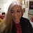 Melody White-Osburne avatar image